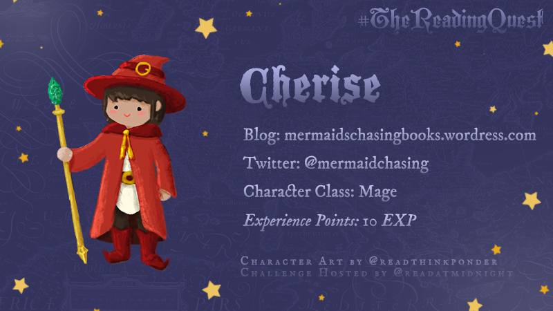 The Reading Quest Character Card Creator1